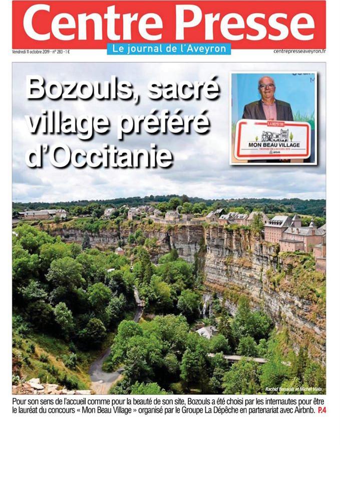 obtention-prix-village-prefere-occitanie-2