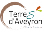 logo-terres-aveyron